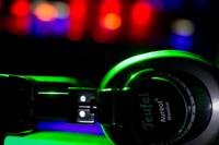 Kopfhörer DJ Hamburg