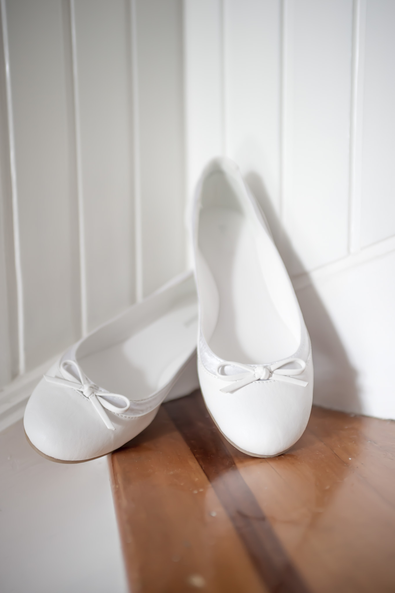 sports shoes 58dde d60e1 Brautschuhe Ballerinas – FEIERNINHAMBURG.DE