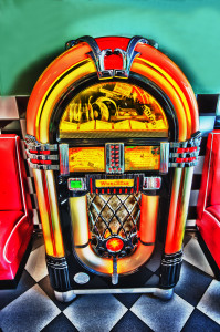 jukebox dj hamburg
